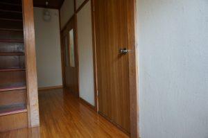 介護保険住宅改修 補助金20万円